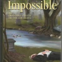 All But Impossible by Edward D Hoch