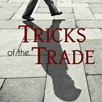 Tricks Of The Trade by Euan B Pollock