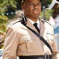 Doc On The Box - Death In Paradise - Series Seven
