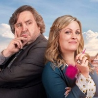 Doc On The Box - Shakespeare & Hathaway Series One