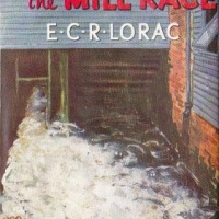 Murder In The Mill Race by E C R Lorac