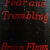 Fear And Trembling by Brian Flynn