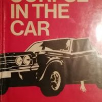 The Corpse In The Car by John Rhode