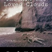 The Man Who Loved Clouds by Paul Halter