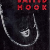 Review 1000 minus 5 - The Case Of The Baited Hook by Erle Stanley Gardner