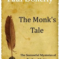 The Short Stories Of Paul Doherty