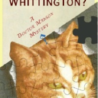 Who Killed Dick Whittington? (1947) by E & M A Radford
