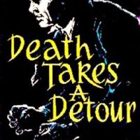 Death Takes A Detour (1958) by Miles Burton