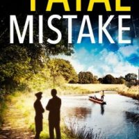 A Fatal Mistake (2018) by Faith Martin