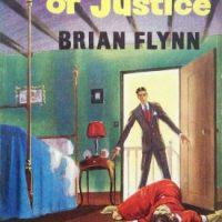 Brian Flynn Cover Gallery