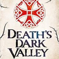 Death's Dark Valley by Paul Doherty