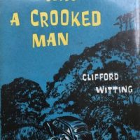 There Was A Crooked Man (1960) by Clifford Witting