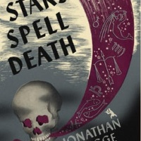 The Stars Spell Death (1939) aka Murder In The Stars by Jonathan Stagge