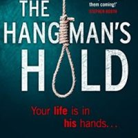 The Hangman's Hold (2018) by Michael Wood