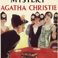 The Seven Dials Mystery (1929) by Agatha Christie