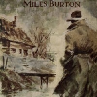 Death In Shallow Water (1948) by Miles Burton