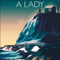 TNB Reprint Of The Year Nomination - She Died A Lady by Carter Dickson