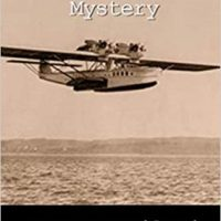 The Flying Boat Mystery (1935) by Franco Vallati trans. Igor Longo
