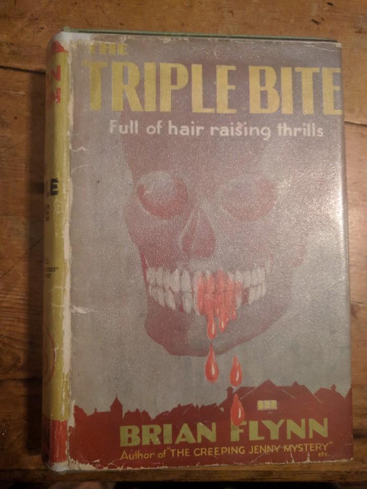 Triple Bite