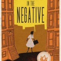 Answer In The Negative (1959) by Henrietta Hamilton