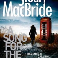 A Song For The Dying (2014) by Stuart MacBride