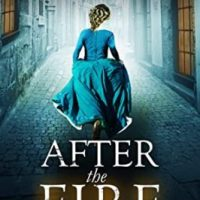 After The Fire (2011) by John Pilkington