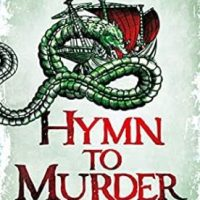 Hymn To Murder (2020) by Paul Doherty