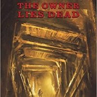 The Owner Lies Dead (1930) by Tyline Perry