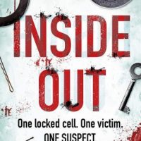 Inside Out (2020) by Chris McGeorge