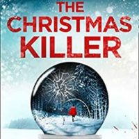 The Christmas Killer (2020) by Alex Pine