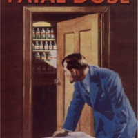 Fatal Dose (1937) by Belton Cobb