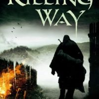 The Killing Way (2009) by Anthony Hays