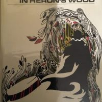 The Horrible Man In Heron's Wood (1970) by Belton Cobb