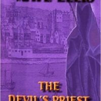 The Devil's Priest (2006) by Kate Ellis