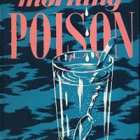 Early Morning Poison (1947) by Belton Cobb