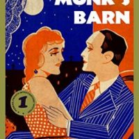 Murder At Monk's Barn (1931) by Cecil Waye