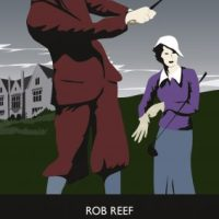 Stableford On Golf (2010/2013) by Rob Reef, trans. Alan Gross