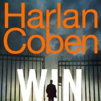 Win (2021) by Harlan Coben