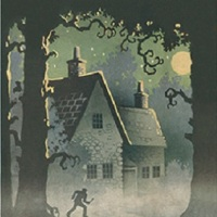 This Undesirable Residence aka Death At Ash House (1942) by Miles Burton