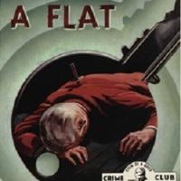 Death Takes A Flat (1940) by Miles Burton