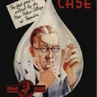 Hendon's First Case (1935) by John Rhode