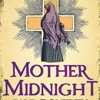 Mother Midnight (2021) by Paul Doherty