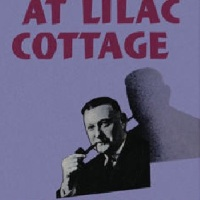 Murder At Lilac Cottage (1940) by John Rhode