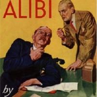 No Alibi (1936) by Belton Cobb
